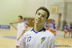 Piestany-SK-Lido-BA_50