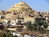 صور تحكي قصة واحة عمرها 3 مليون سنة نصبت الإسكندر إلهاً ... انها واحه سيوة (www.3faf.com) Tags: من في صور مصر على العالم رحلة عن التاريخ منذ شاهد واحهسيوة