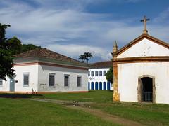 Paraty - Second Day #73 (escailler arthur) Tags: rio brasil paraty parati brsil vancayzeele