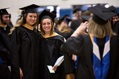 "AU_commencement2013ss_142 • <a style=""font-size:0.8em;"" href=""http://www.flickr.com/photos/52852784@N02/8721674658/"" target=""_blank"">View on Flickr</a>"