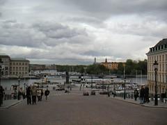 sweden_stockholm_24.jpg