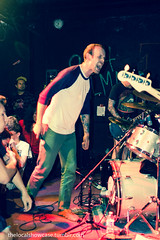 IMG_5937 (thelocalshowcase) Tags: show music last punk local 924 gilman comadre