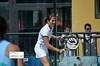 "librada navarro 4 padel torneo san miguel club el candado malaga junio 2013 • <a style=""font-size:0.8em;"" href=""http://www.flickr.com/photos/68728055@N04/9083648214/"" target=""_blank"">View on Flickr</a>"