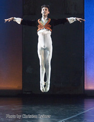 Ballett Days 13 (Christian Leitner) Tags: vienna wien light 3 canon austria photo dance sterreich theater foto fotograf dancing d mark 5 stage iii performing arts dancer days christian tage odeon mk available tanzen ballett bhne concil tnzerinnen photographer leitner
