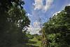 _DSC7008 (sara97) Tags: tower missouri saintlouis broadcasttower kdhx photobysaraannefinke copyright©2013saraannefinke