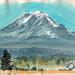 130411 Mount Adams