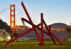 13-june_883x-72 (Scott Hess) Tags: sf bridge field golden gate what years disuvero presidio crissy are