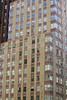 21 West Street Building