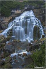 "Inglis Falls (130628-0169) (Earl Reinink) Tags: travel ontario canada art nature water landscapes nikon flickr canadian waterfalls cascades earl water"" ""nikon ""niagara falls"" photography"" ""nature ontario"" ""landscape ""fine ""earl peninsula"" ""running sound"" lenses"" ""travel d3"" ""owen escarpment"" d3s"" reinink"" ""inglis"