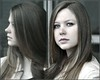 Emily Clare Morris (Images by A.J.) Tags: reflection mirror emily model artist stage performing actress editorial actor