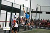 """Alejandro Ruiz 8 padel final 1 masculina torneo diario sur vals sport consul malaga julio 2013 • <a style=""""font-size:0.8em;"""" href=""""http://www.flickr.com/photos/68728055@N04/9389670362/"""" target=""""_blank"""">View on Flickr</a>"""