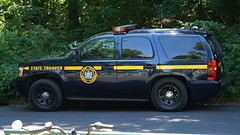 NY State Police 2 (nesnet) Tags: new york ny cars club championship high oak state country hill police troopers rochester vehicles cop resolution law enforcement pga res pittsford 2013