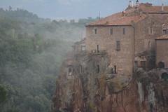 IMG_4251 (mukje2000) Tags: toscane