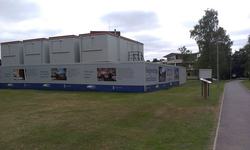 Essex hoardings large