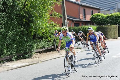 Minderhout (166)