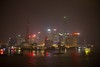 China Travels (2 of 66) (Kimberly Kendall) Tags: china flickr northchina northeastchina chinatravel chinatrip1