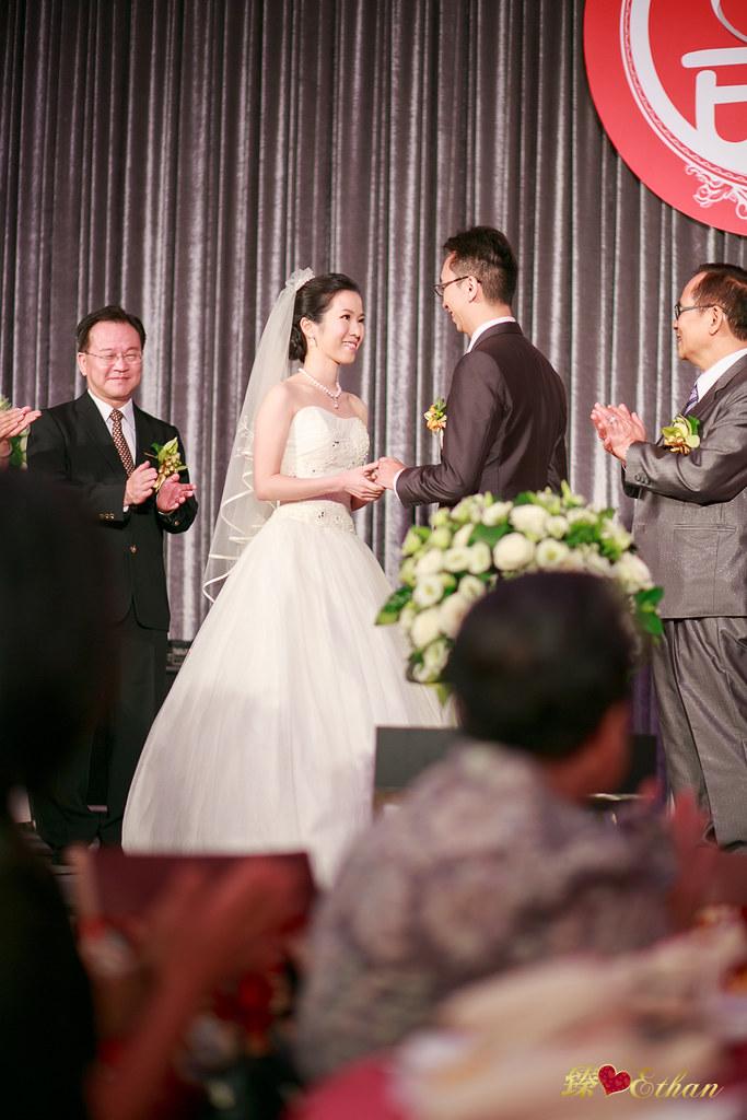 婚禮攝影,婚攝, 台北寒舍艾美,台北婚攝, Le Meridien Taipei,優質婚攝推薦, 7178