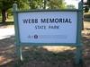 WebbMemorialParkAug12010002