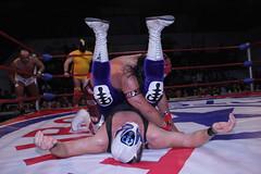 IMG_8161 (Black Terry Jr) Tags: mask wrestling sombra atlantis marcela panther mujeres goya lucha libre guerrero mascaras consejo volador cmll iwrg