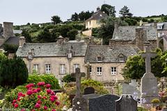 (Francesco   Ceron) Tags: france flickr normandie francia vacanza normandia 2013 efs1755mmf28isusm canoneos7d fotofrancescoceron