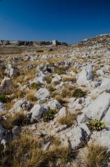 DSC_5780.jpg (-eudoxus-) Tags: nikon flickr mani greece peloponnese 2013 d7000