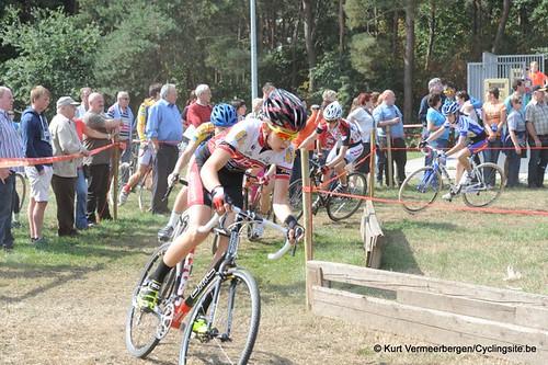 Nieuwelingen & juniores Wiekevorst (148)
