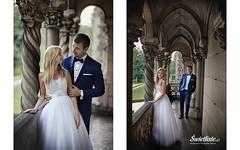swietliste-artystyczna-fotografia-slubna-romantyczny-plener-zamek-moszna-fotografujemy-emocje-torun