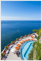 Wybrzeże Amalfi-51