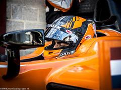 2013 Belgian GP: Daniël de Jong (8w6thgear) Tags: grandprix spa gp paddock spafrancorchamps gp2 dallara 2013 belgiangp belgiangrandprix gp211 mpmotorsport daniëldejong