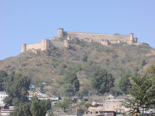 Kashmir, From FlickrPhotos