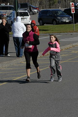 _ACT0575 (mainerunningphotos) Tags: maine augusta finishline veteransday 2013 conyhs
