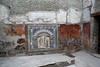 """19 Herculaneum • <a style=""""font-size:0.8em;"""" href=""""http://www.flickr.com/photos/36838853@N03/10789326806/"""" target=""""_blank"""">View on Flickr</a>"""