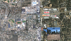 "SOLD: Payson Land | Retail/Commercial PAD • <a style=""font-size:0.8em;"" href=""http://www.flickr.com/photos/63586875@N03/10873423073/"" target=""_blank"">View on Flickr</a>"