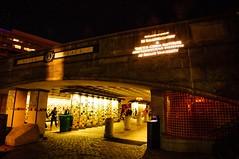 2013-9-21 (Photo by Jeffrey Stolzberg)88