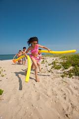 Martha's Vineyard, MA (Massachusetts Office of Travel & Tourism) Tags: ocean kids ma island capecod massachusetts coastal marthasvineyard oakbluffs