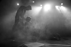 The Sounds | Backstage Werk (Mnchen) | 26.11.2013 (Adam Haranghy) Tags: november munich mnchen tour weekend album tony beat sounds werk thethe 2013 26112013 soundsswedenschwedenswedishbandpoprockindierocknrollrockbandmajaivarssonmaja ivarssonhotsingerfemaleshowlivemusicmusikconcertkonzertcanoneos1dxeos1d xdlsrproprofieflensesguitarstagelightshadowscolours1dxbackstagebackstage