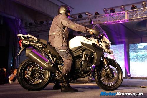 Triumph-India-Launch-10