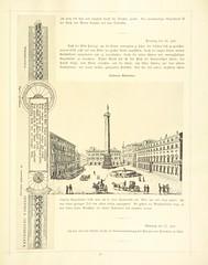Image taken from page 407 of 'Goethe's Italienische Reise. Mit 318 Illustrationen ... von J. von Kahle. Eingeleitet von ... H. Düntzer' (The British Library) Tags: bldigital date1885 pubplaceberlin publicdomain sysnum001448168 goethejohannwolfgangvon large vol0 page407 mechanicalcurator imagesfrombook001448168 imagesfromvolume0014481680 sherlocknet:tag=valley sherlocknet:tag=rout sherlocknet:tag=side sherlocknet:tag=river sherlocknet:tag=point sherlocknet:tag=change sherlocknet:tag=stand sherlocknet:tag=village sherlocknet:tag=plain sherlocknet:tag=angle sherlocknet:tag=ocean sherlocknet:tag=borg sherlocknet:tag=place sherlocknet:tag=railway sherlocknet:tag=couple sherlocknet:category=landscapes