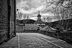 Santuario Virgen de la Fuente de Pearroya de Tastavins (Teruel) (Repulls) Tags: de la fuente virgen teruel santuario tastavins pearroya