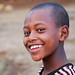 56_2009_01_Ethiopia_124