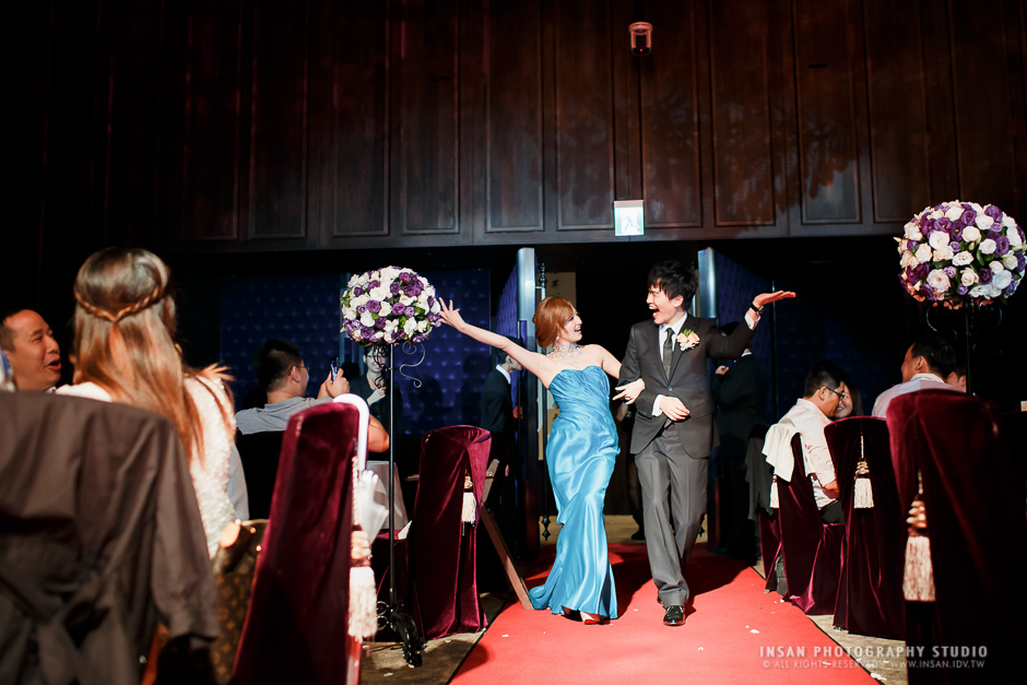 君品婚攝 婚禮記錄 婚攝英聖的作品 wed131012_1403