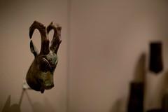 head-butt (gman.light) Tags: ohio cleveland artmuseum