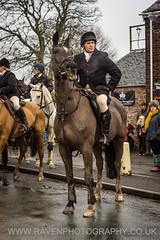 Four Shires Bloodhound Hunt January 2013 (Raven Photography by Jenna Goodwin) Tags: horses people horse jenna four person photography rocks photographer hunting riding pony ponies raven staffordshire equestrian bloodhound equine hunt riders goodwin shires wetley