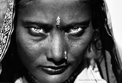 She (manuj mehta) Tags: world india sex eyes traditional wide captured prostitute national worker geographic rajasthan mehta daring manuj manujmehta