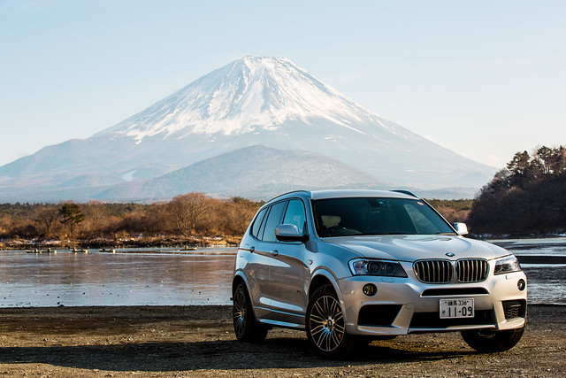fuji bmw x3 geocity camera:make=canon exif:make=canon exif:iso_speed=100 exif:focal_length=70mm nakajimalassie geostate geocountrys exif:lens=ef70200mmf28lisiiusm exif:aperture=ƒ90 exif:model=canoneos5dmarkiii camera:model=canoneos5dmarkiii