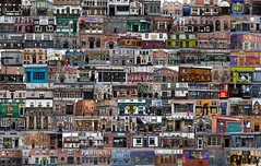Manchester Pubs (0-1-6-1) Tags: manchester bars social alcohol booze pubs lager manchestercitycentre drinkingculture