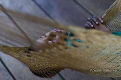 (Lucille Kanzawa) Tags: brasil rede amazônia pisodemadeira santainês aldeiaindígena casaindígena meninodormindo altosolimões etniaticuna criançaticuna meninoticuna criançadormindoemredeindígena meninodormindoemrede criançadormindoemrede