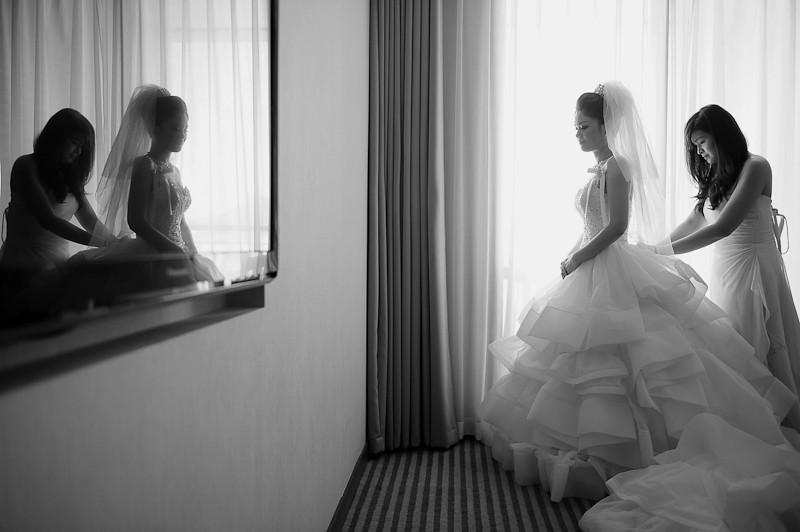 12159558654_55b645ae8f_b- 婚攝小寶,婚攝,婚禮攝影, 婚禮紀錄,寶寶寫真, 孕婦寫真,海外婚紗婚禮攝影, 自助婚紗, 婚紗攝影, 婚攝推薦, 婚紗攝影推薦, 孕婦寫真, 孕婦寫真推薦, 台北孕婦寫真, 宜蘭孕婦寫真, 台中孕婦寫真, 高雄孕婦寫真,台北自助婚紗, 宜蘭自助婚紗, 台中自助婚紗, 高雄自助, 海外自助婚紗, 台北婚攝, 孕婦寫真, 孕婦照, 台中婚禮紀錄, 婚攝小寶,婚攝,婚禮攝影, 婚禮紀錄,寶寶寫真, 孕婦寫真,海外婚紗婚禮攝影, 自助婚紗, 婚紗攝影, 婚攝推薦, 婚紗攝影推薦, 孕婦寫真, 孕婦寫真推薦, 台北孕婦寫真, 宜蘭孕婦寫真, 台中孕婦寫真, 高雄孕婦寫真,台北自助婚紗, 宜蘭自助婚紗, 台中自助婚紗, 高雄自助, 海外自助婚紗, 台北婚攝, 孕婦寫真, 孕婦照, 台中婚禮紀錄, 婚攝小寶,婚攝,婚禮攝影, 婚禮紀錄,寶寶寫真, 孕婦寫真,海外婚紗婚禮攝影, 自助婚紗, 婚紗攝影, 婚攝推薦, 婚紗攝影推薦, 孕婦寫真, 孕婦寫真推薦, 台北孕婦寫真, 宜蘭孕婦寫真, 台中孕婦寫真, 高雄孕婦寫真,台北自助婚紗, 宜蘭自助婚紗, 台中自助婚紗, 高雄自助, 海外自助婚紗, 台北婚攝, 孕婦寫真, 孕婦照, 台中婚禮紀錄,, 海外婚禮攝影, 海島婚禮, 峇里島婚攝, 寒舍艾美婚攝, 東方文華婚攝, 君悅酒店婚攝,  萬豪酒店婚攝, 君品酒店婚攝, 翡麗詩莊園婚攝, 翰品婚攝, 顏氏牧場婚攝, 晶華酒店婚攝, 林酒店婚攝, 君品婚攝, 君悅婚攝, 翡麗詩婚禮攝影, 翡麗詩婚禮攝影, 文華東方婚攝