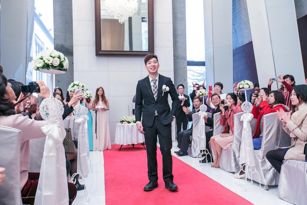 台北內湖麗庭 婚攝-AV