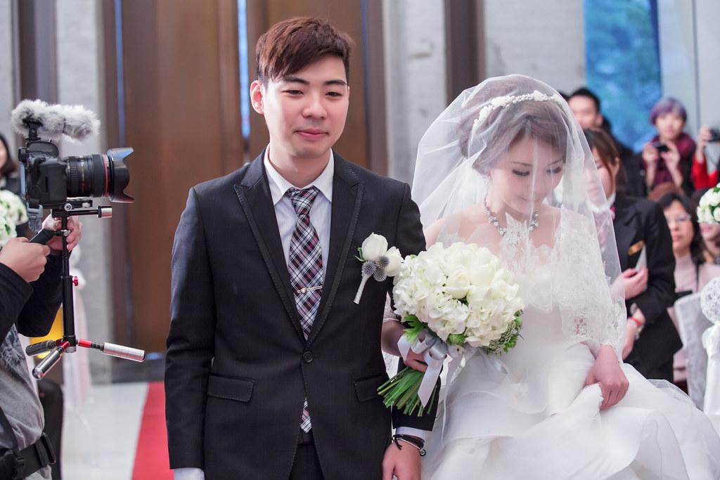 台北內湖麗庭 婚攝-BB